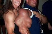 25 bodybuilders που μάλλον το παράκαναν... λιγάκι! (1)