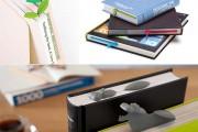 Δημιουργικοί σελιδοδείκτες (1)