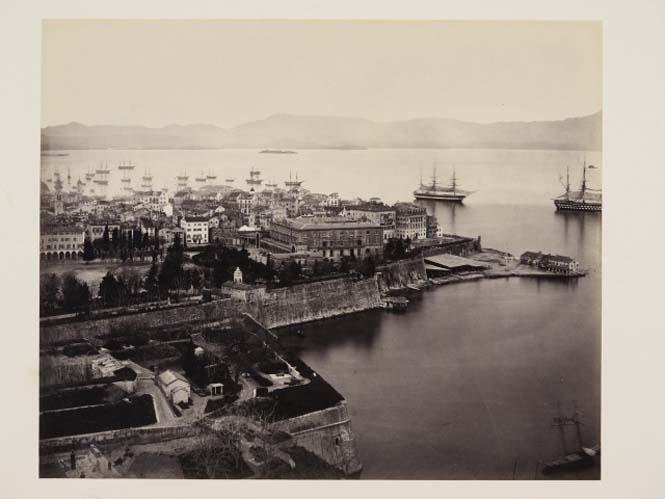 Ελλάδα 1862 (1)