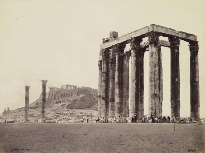 Ελλάδα 1862 (2)