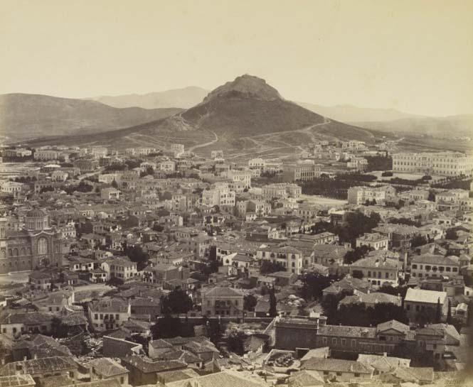 Ελλάδα 1862 (3)