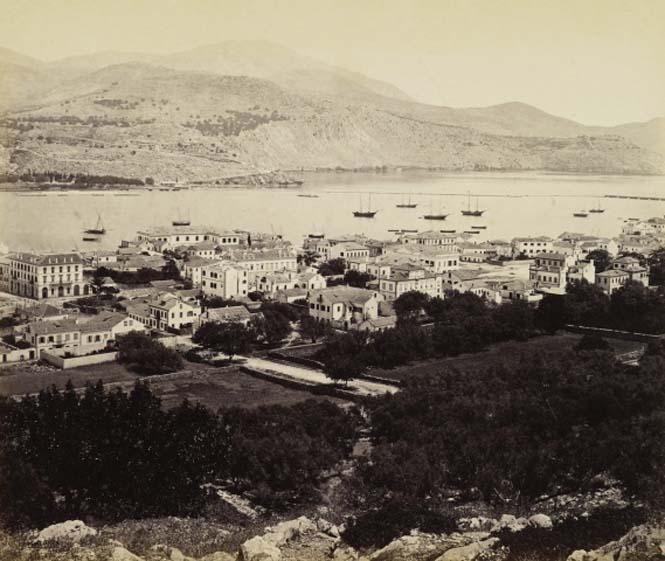 Ελλάδα 1862 (4)