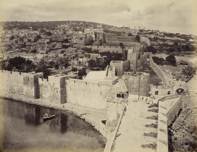 Ελλάδα 1862 (5)