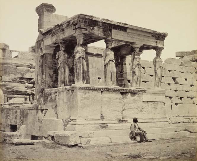 Ελλάδα 1862 (6)