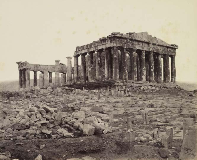 Ελλάδα 1862 (7)