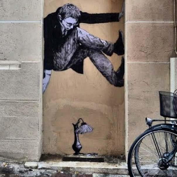 Εντυπωσιακά graffiti #16 (6)