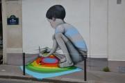 Εντυπωσιακά graffiti #16 (10)