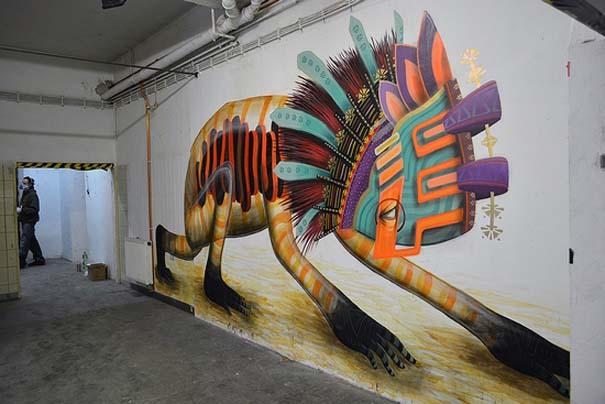 Εντυπωσιακά graffiti #16 (11)