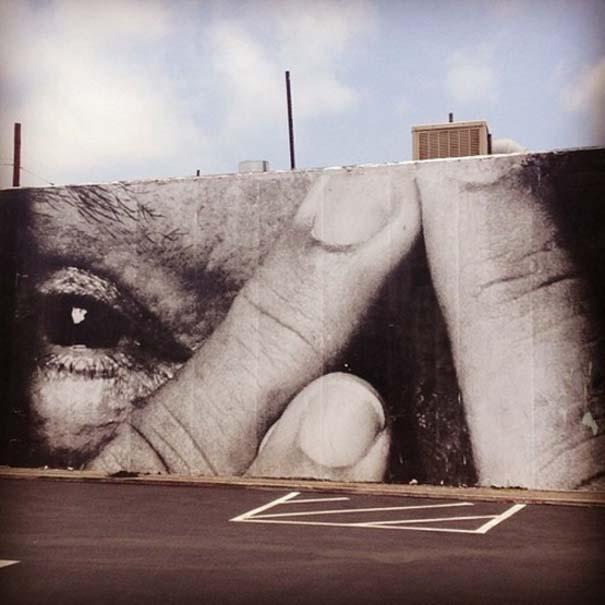 Εντυπωσιακά graffiti #16 (12)
