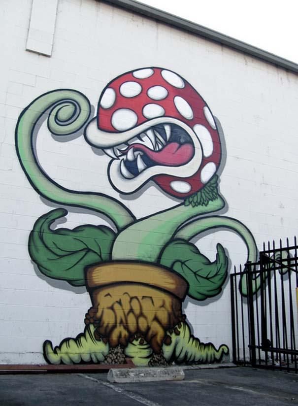 Εντυπωσιακά graffiti #16 (13)