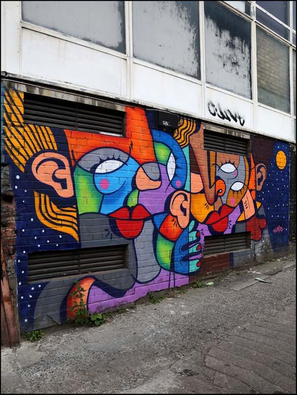 Εντυπωσιακά graffiti #16 (14)