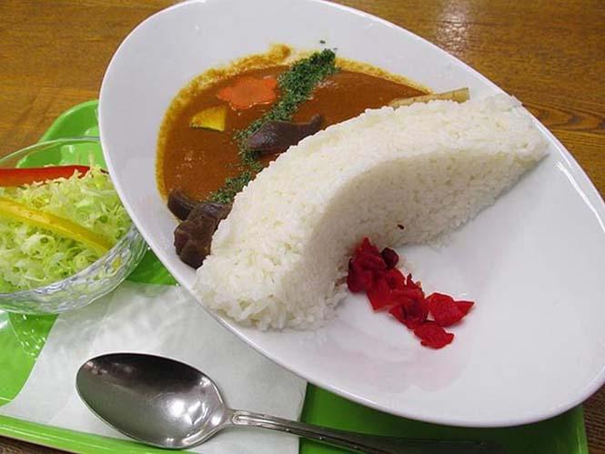 Εστιατόρια στην Ιαπωνία σερβίρουν πιάτα με φράγμα (6)