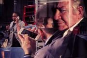 Φωτογραφίες τραβηγμένες από κινητό που ξεχώρισαν στον φετινό διεθνή διαγωνισμό της Sony (1)