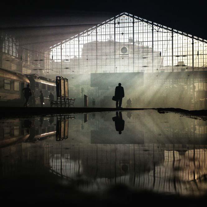 Φωτογραφίες τραβηγμένες από κινητό που ξεχώρισαν στον φετινό διεθνή διαγωνισμό της Sony (13)
