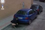 Τι κατέγραψε το Google Street View; (Photos) #14 (1)