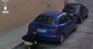 Τι κατέγραψε το Google Street View; (Photos) #14