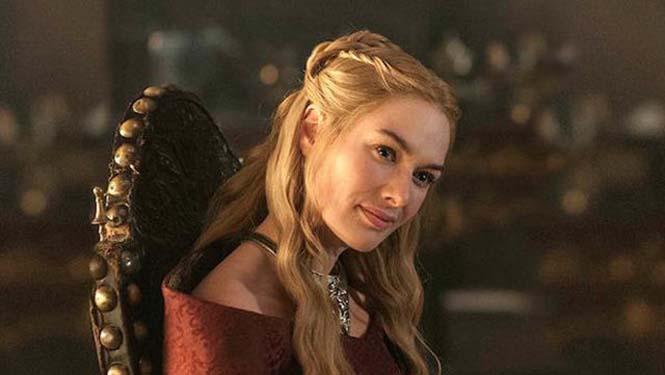 Ήρωες του Game of Thrones σε νεαρή ηλικία (18)
