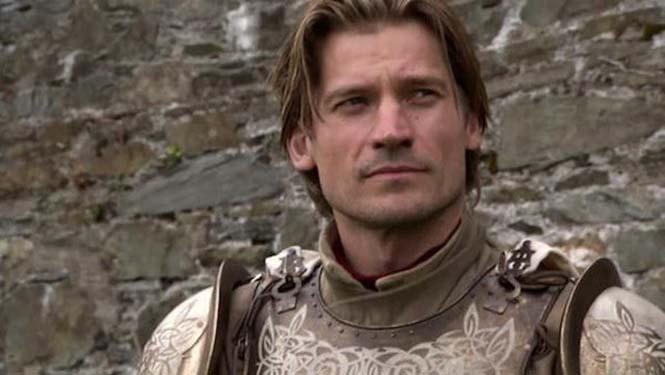 Ήρωες του Game of Thrones σε νεαρή ηλικία (20)
