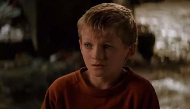 Ήρωες του Game of Thrones σε νεαρή ηλικία (23)