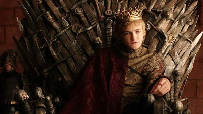 Ήρωες του Game of Thrones σε νεαρή ηλικία (24)