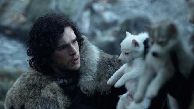 Ήρωες του Game of Thrones σε νεαρή ηλικία (26)