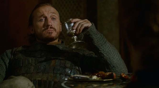 Ήρωες του Game of Thrones σε νεαρή ηλικία (32)