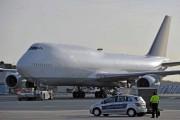 Αυτό το Jumbo Jet είναι στην πραγματικότητα μια ιπτάμενη έπαυλη 400 εκατομμυρίων δολαρίων (1)