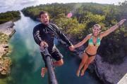 Κορυφαίες selfies απ' όλο τον κόσμο (15)