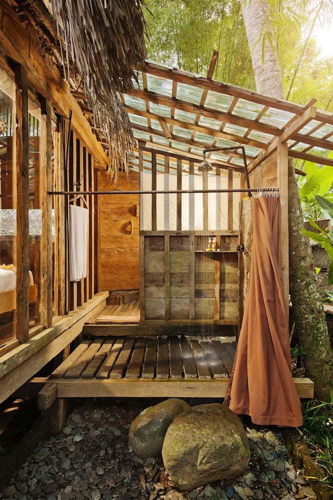 Το ξενοδοχείο του Ροβινσώνα Κρούσου στο Μπαλί (3)