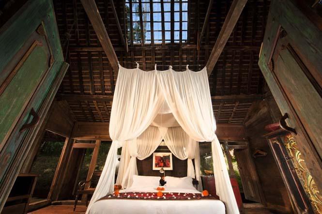 Το ξενοδοχείο του Ροβινσώνα Κρούσου στο Μπαλί (7)