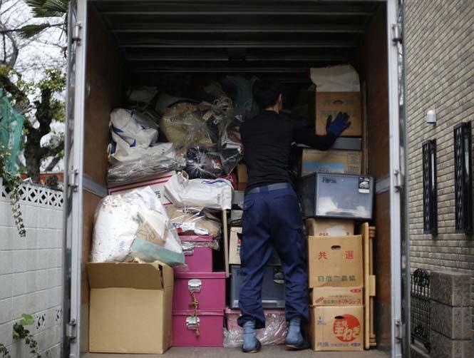 Μια από τις πιο δυσάρεστες δουλειές στον κόσμο (15)
