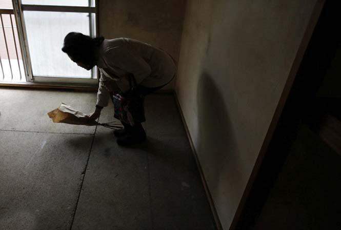 Μια από τις πιο δυσάρεστες δουλειές στον κόσμο (18)
