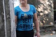 Μηνύματα σε T-shirts που χάθηκαν στην μετάφραση (11)