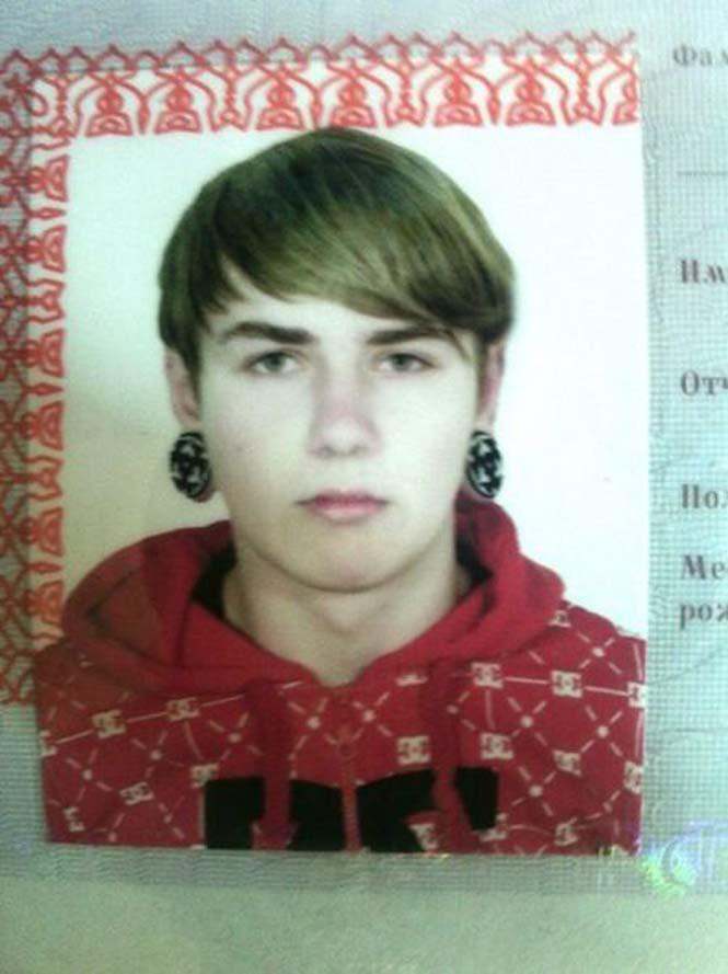 Αυτός ο νεαρός έγινε αγνώριστος από τις πολλές τροποποιήσεις σώματος (2)