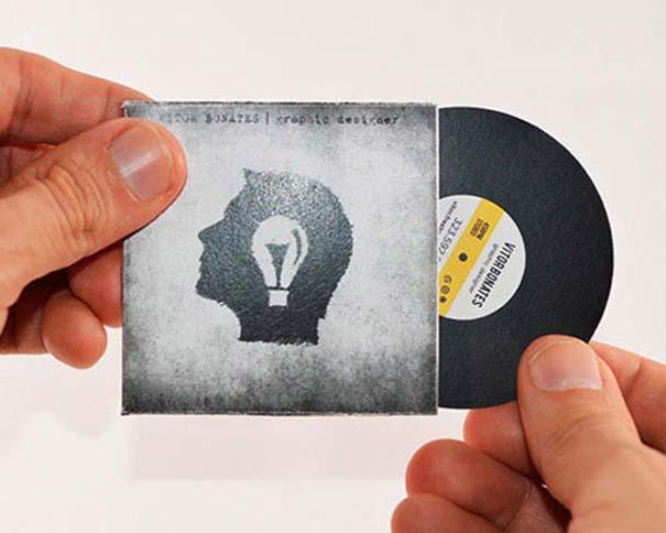 Περίεργες & δημιουργικές επαγγελματικές κάρτες #13 (15)