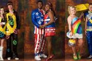 30+1 περίεργες φωτογραφίες από σχολικούς χορούς