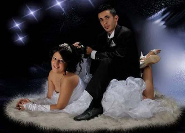Περίεργες φωτογραφίες από σχολικούς χορούς (20)
