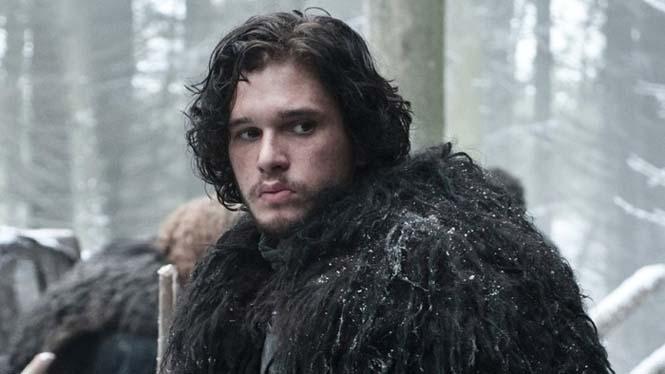 Πως άλλαξαν οι ηθοποιοί του Game of Thrones μέσα σε 5 χρόνια (8)