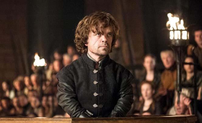 Πως άλλαξαν οι ηθοποιοί του Game of Thrones μέσα σε 5 χρόνια (12)