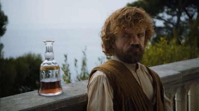 Πως άλλαξαν οι ηθοποιοί του Game of Thrones μέσα σε 5 χρόνια (13)