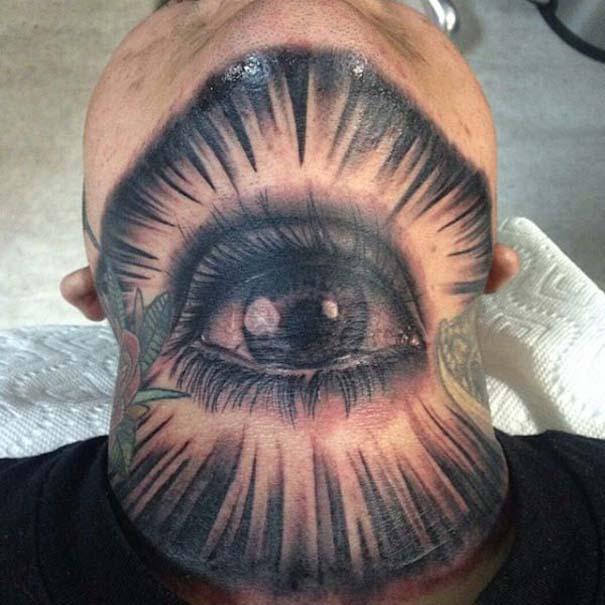 17 τατουάζ που προκαλούν ανατριχίλα (14)
