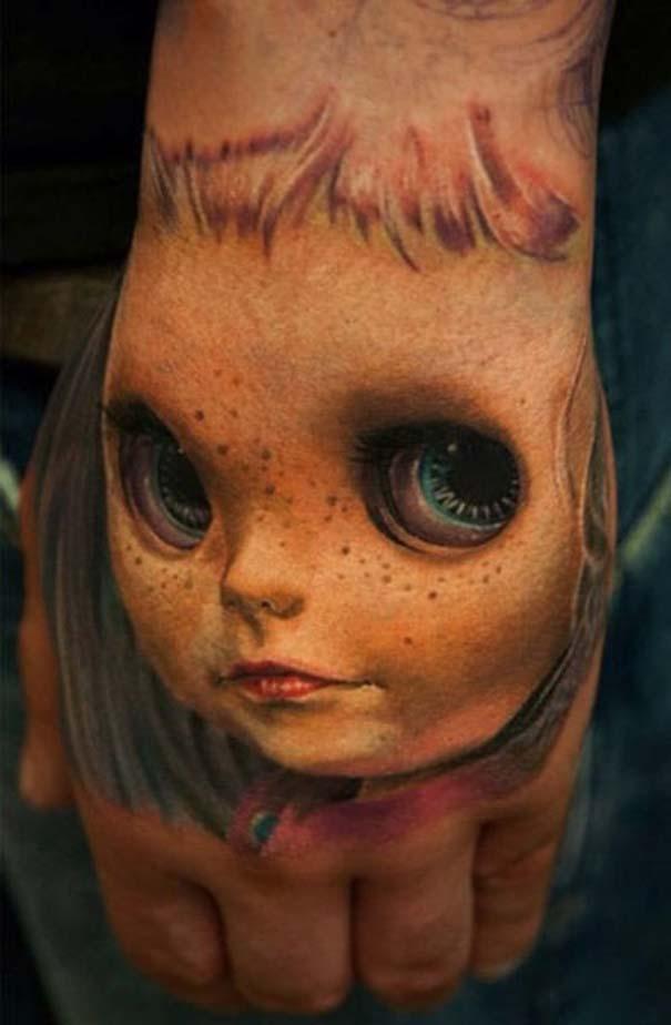 17 τατουάζ που προκαλούν ανατριχίλα (16)