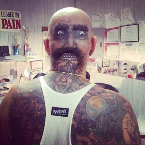 17 τατουάζ που προκαλούν ανατριχίλα (5)
