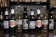 5 τρικ που θα εντυπωσιάσουν τους λάτρεις της μπύρας