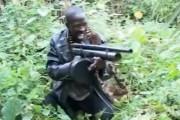 Τα απίστευτα ειδικά εφέ του κινηματογράφου της Ουγκάντας