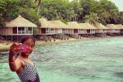 Vanuatu (1)