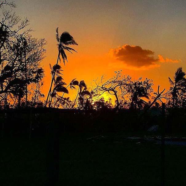 Vanuatu (3)