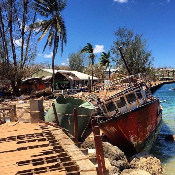 Vanuatu (8)