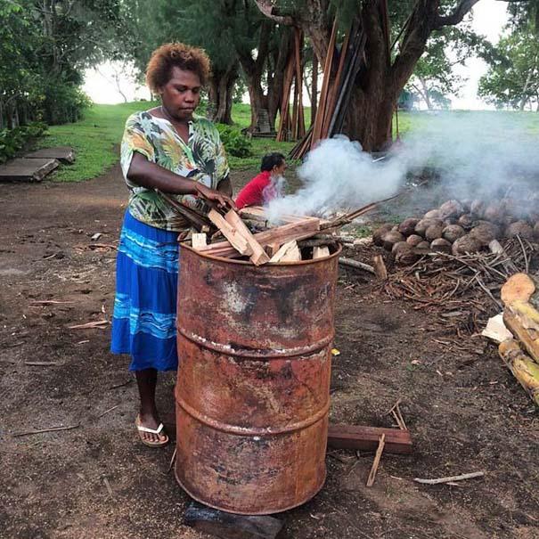 Vanuatu (10)