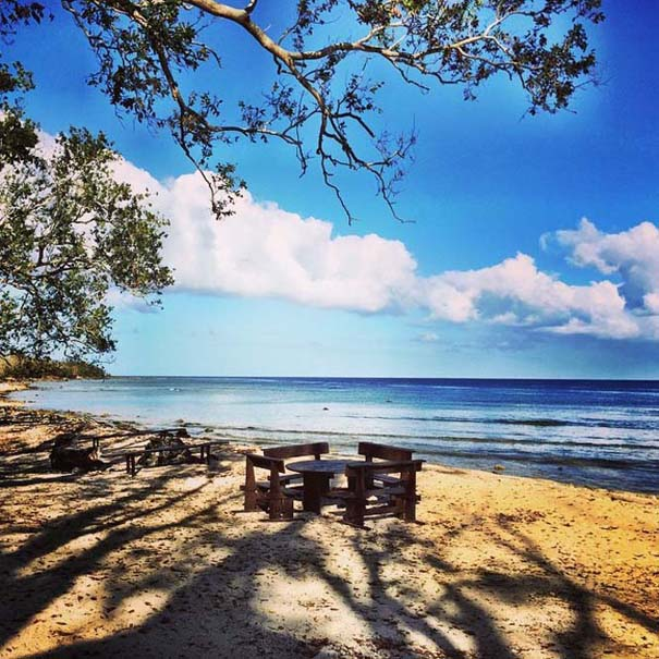 Vanuatu (19)